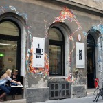 Printa Shop