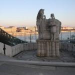 Budapest Te Csodas B tour