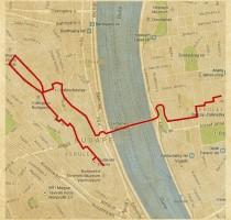 Budapest, Te Csodas | Grand Pest&Buda tour