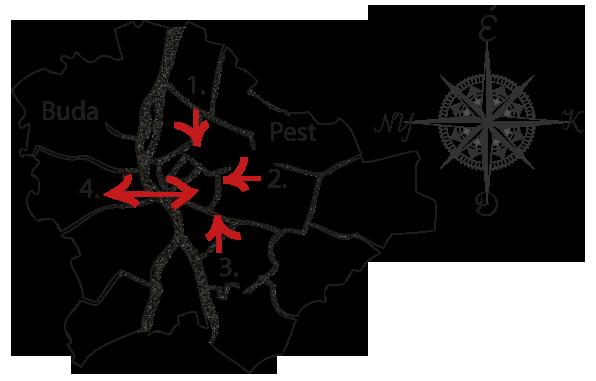 tour-map